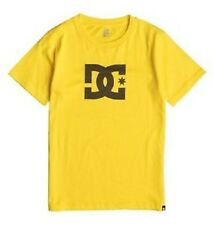 *BRAND NEW* DC SHOES 'STAR' KIDS T - SHIRT/TEE (Size 5)