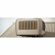 Bonaire Integra II Medium Chassis Evaporative Air Cooler Unit VSM65