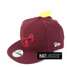New Era - Manly Sea Eagles Tonal Team Snapback