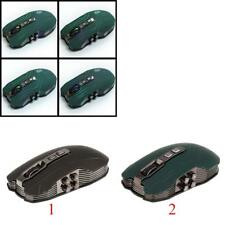 Wireless Optical Mouse Compact USB Optical Mice for Computer Laptop