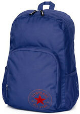 SAC A DOS CONVERSE ECOLE UNISEX [410851 452] s.ONE SIZE