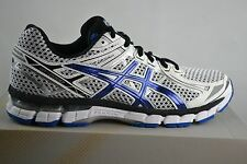 Asics Gel GT 2000 2 B Running Shoes Sneakers Trainers Size Selectable