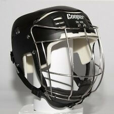 Cooper Hurling Helmet - Adult - New Padding