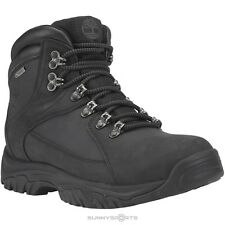 Timberland Thorton Mid with Gore-Tex Membrane Boots for Men