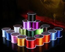 Hot Strong Beading Stretchy  String Cord Elastic Bracelet For Jewelry Thread