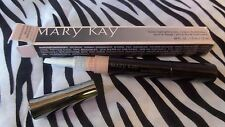 Mary Kay® Facial Highlighting Pen Choose your shade