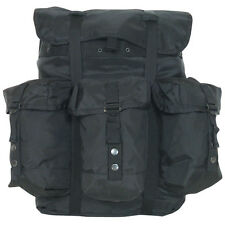 ALICE Military Field Pack/Ruck Sack with Shoulder Straps- Medium