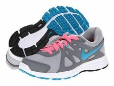 NEW Women's Nike Revolution 2 Athletic Shoes Sneakers 554900 006 Size 6.5