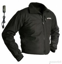 RapidFIRe Heated Jacket Liner w/ Controller