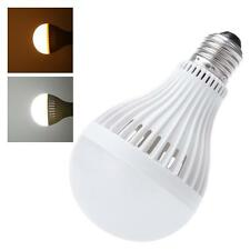 E27 9W 5730 LED Bulb Lamp Light Super Bright Energy Saving 220V Showrooms O7H3