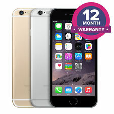 NEW IN BOX Apple iPhone 6S Factory Unlocked A1688 Verizon 16/64/128GB Smartphone