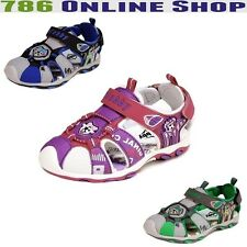 Kids Sandals Baby Sandals (184C) Kids shoes Kids Shoes Sandals New