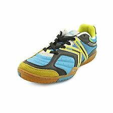 Kelme indoor soccer shoes Adidas Michelin Star 360 Indoor Soccer Shoes  D(M)