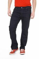 Diesel mens jeans LARKEE-RELAXED 0607A L.32 U675-LARKEE-RELAXED 0607A L.32