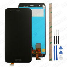 Original LCD and Touch Screen Assembly for XiaoMi 6 Pantalla Tactil LCD Display