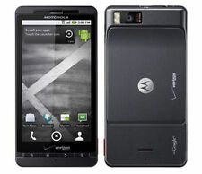 Motorola Droid X MB810 - (Verizon) Android Smartphone w/ 30-Day Warranty