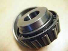 1178X wheel bearing TRIUMPH  AJS MATCHLESS  BSA 24-6860