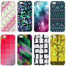 pictured printed silicone case cover fits popular mobile phone 0015 009