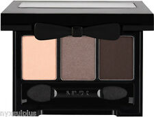 "1 NYX Love in Rio eye shadow palette ""Pick Your 1 Color!"