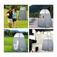 Camping Portable Tent Beach Pop Up Dressing Changing Fitting Room Privacy Shower