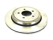 Genuine Chrysler Prowler Brake Rotor 4815750
