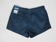 Mens Stubbies Original Ruggers Cotton Drill Shorts size 102 Colour Navy