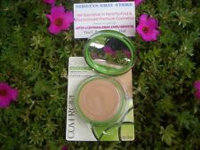 COVERGIRL CLEAN SENSITIVE SKIN FACE PRESSED POWDER, CHOOSE YOUR SHADE