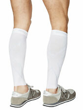 2XU Unisex Compression Calf Sleeves 2 Colors