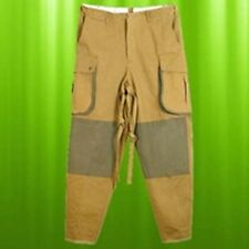 US WWII Paratroopers Pants O.D