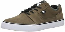 DC Shoes TONIK SE SKATE SHOE-M Mens Tonik Skate Shoe 6 M- Choose SZ/Color.
