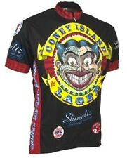 Coney Island Lager Men's Cycling Jersey