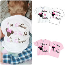 Baby Toddler Girls Cute Cotton Short Sleeve Top Blouse T-shirt Summer Clothes