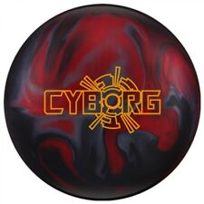 Track Bowling Ball Cyborg multiple Bow
