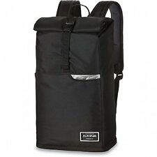 Billabong Group 10001253 Dakine Mens Section Roll Top Wet/Dry 28L Backpack