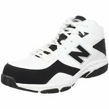 New Balance BB581 Mens Basketball Shoe- Choose SZ/Color.