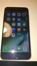 Apple iPhone 6 Plus - 16GB - Space Gray (Sprint) Smartphone