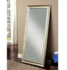 Full Length Wall Mirror Large Dressing Floor Standing Hanging Mounted Bedroom