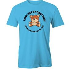 Will you sleep with me tonight? funny Tee New