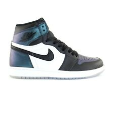 "AIR JORDAN -  AIR JORDAN 1 RETRO OG AS""CHAMELEON""  -  907958 015"