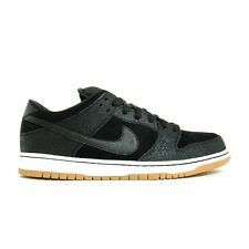 "NIKE -  DUNK LOW PREMIUM SB QS ""ENTOURAGE""  -  504750 040"