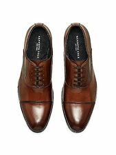 Kenneth Cole New York Men's Country Club Oxford - Choose SZ/Color