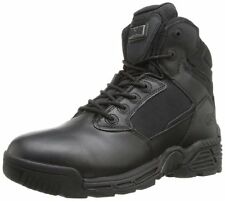 Magnum STEALTH FORCE 6.0 WPI-M Mens Stealth Force Waterproof Tactical Boot