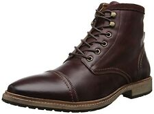 Florsheim Indie Cap Toe Boot Mens   D US- Choose SZ/Color.