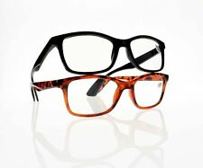 Cat Eyes New Designer Oversize Women Reading Glasses Readers +1.00 ~ +4.00