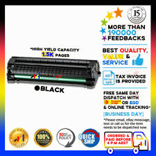 MLT-D104S D104 Toner Cartridge for Samsung ML-1665 ML-1660 ML1860 ML1865