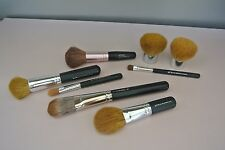 Mac 189 Brush, i.d. Bare Ecentuals brush, urban essentials brush!Various brushes