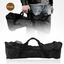 8inch 2 Wheel Self Balancing Electric Scooter Carry Bag Waterproof Storage Bag