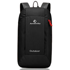 Hiking Backpack 10L Camping Outdoor Travel Tactical Military Trekking Bag Pack