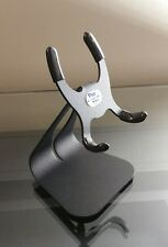 PED3 Thought Out - Android - Apple iPhone - Windows Phone Stand Made in USA