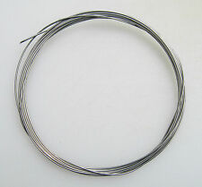 "Piano Wire-Roslau-3m length(9ft 10"") Upright & Grand Pianos-Harpsichords"
